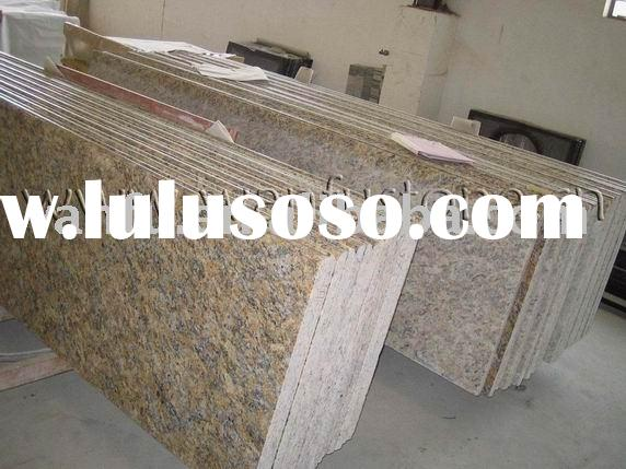 Counter top ,granite counter top,marble counter top,vanity top