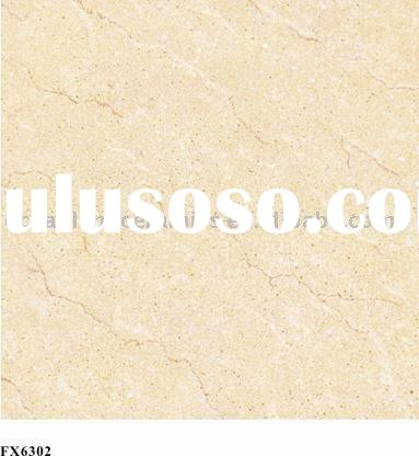 Crema Marfil polished tile, polished tile, porcelain tile, floor tile,polished porcelain floor tile,