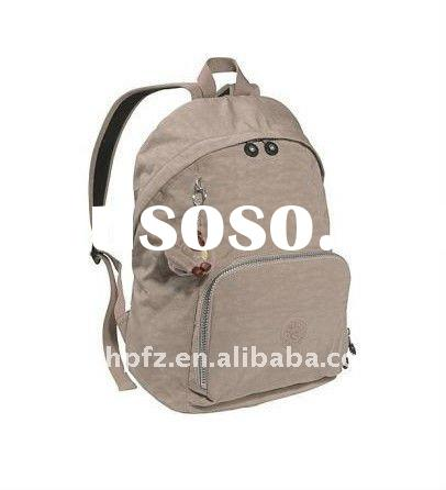 Cute Girls Backpack And Name Brand Backpacks