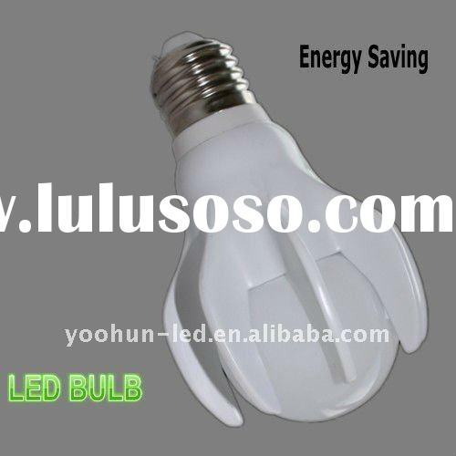 E27 small led bulbs/led bulb shell/ led tube bulb