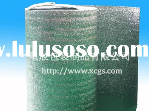 EPE Foam Insulation Roll