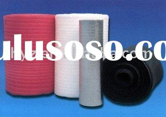 EPE foam roll (T001121)