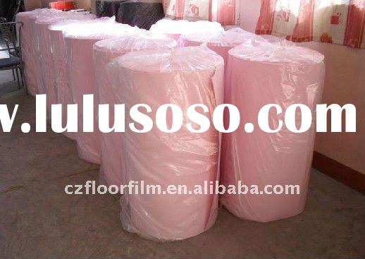 EPE foam roll packing material/EPE foam sheet material for packing