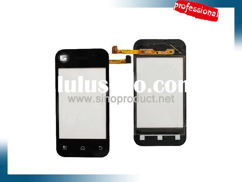FOR MOTOROLA BACKFLIP MB300 TOUCH SCREEN DIGITIZER LCD LENS