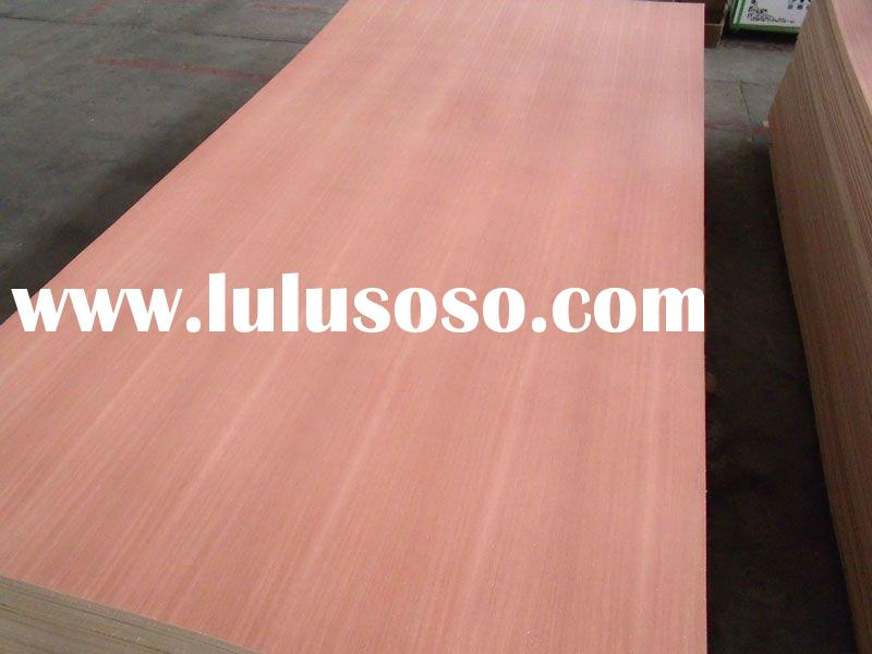 Paper Faced Plywood ~ Paper plywood manufacturers in lulusoso