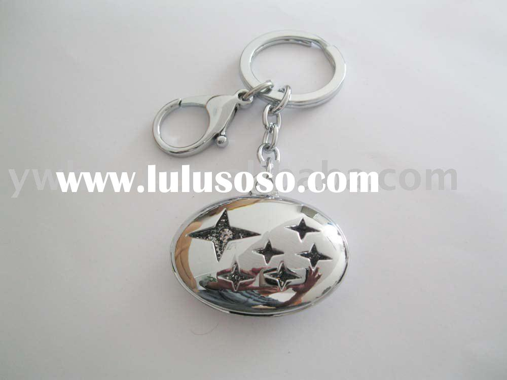 browning logo charms browning logo charms manufacturers