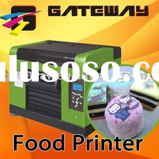 Food Printing Machine Food Printing Machine Manufacturers