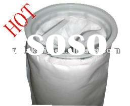 Good effective activated carbon filter bag
