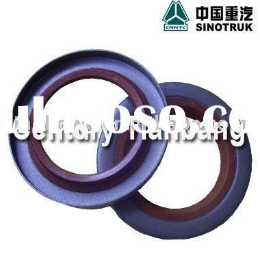 HOWO ZF Gearbox Parts Oil Seal for Input Shaft