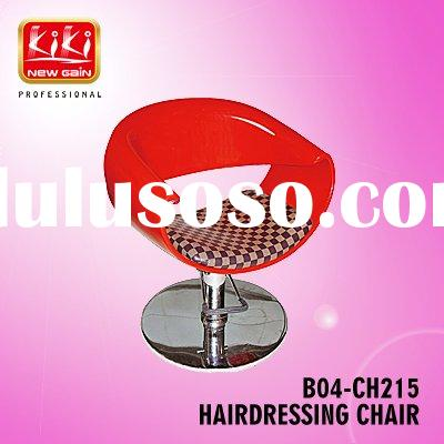 Hairdressing Chair.Fashion Design.Barber Chair