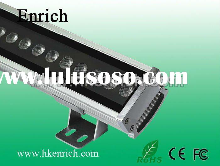 High Power 36x1W LED Wall Washer 24V