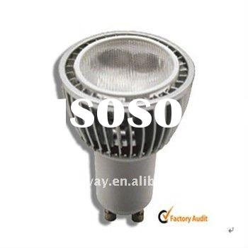 High Power 4W LED Spot Light