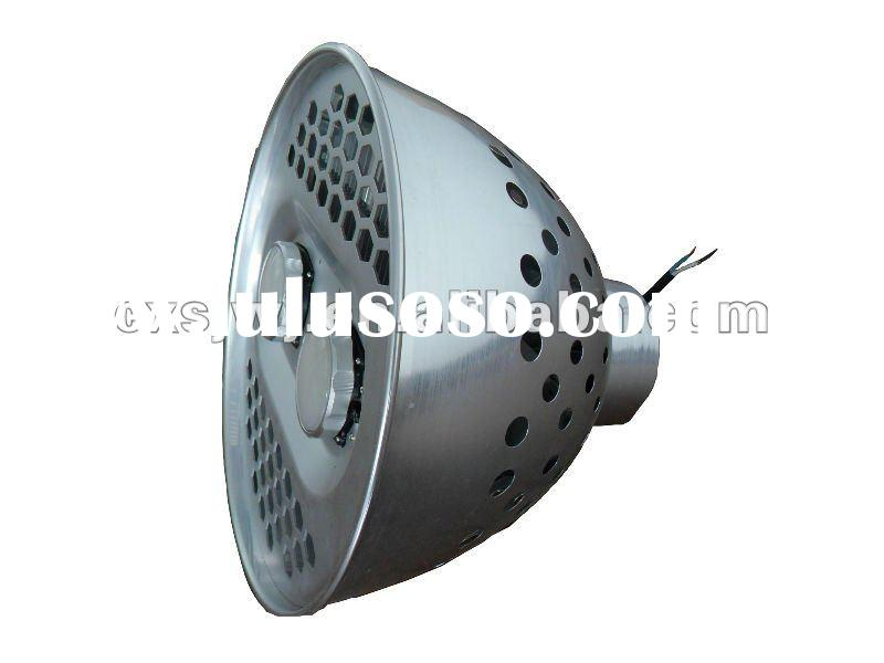 High-efficiency 120W LED High Bay light ( UL approved )