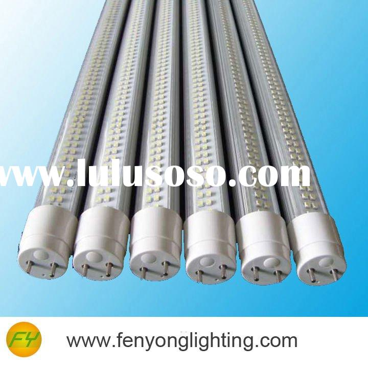 High quality UL approved T8 led bulb lamp 1200mm 15W