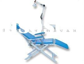 Hot selling Portable dental chair