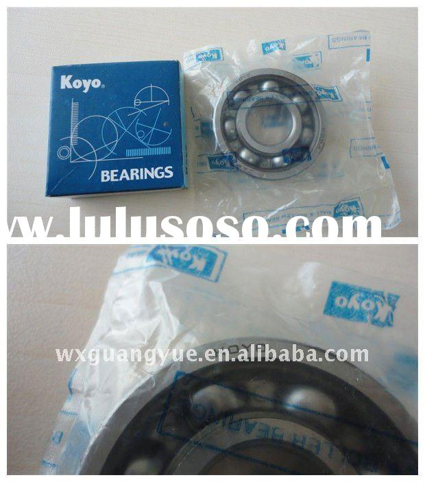 Import Genuine Japan koyo bearing 6216