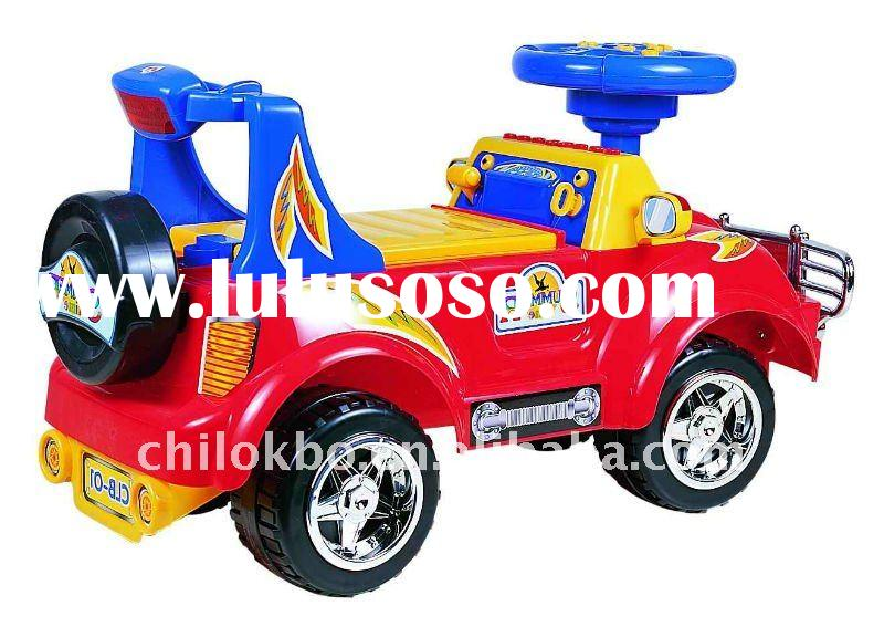 Ride On Jeep Car Ride On Jeep Car Manufacturers In Lulusoso Com