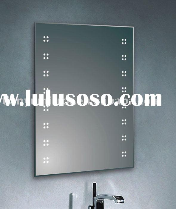 LED Bathroom Mirrors :TY-LED01