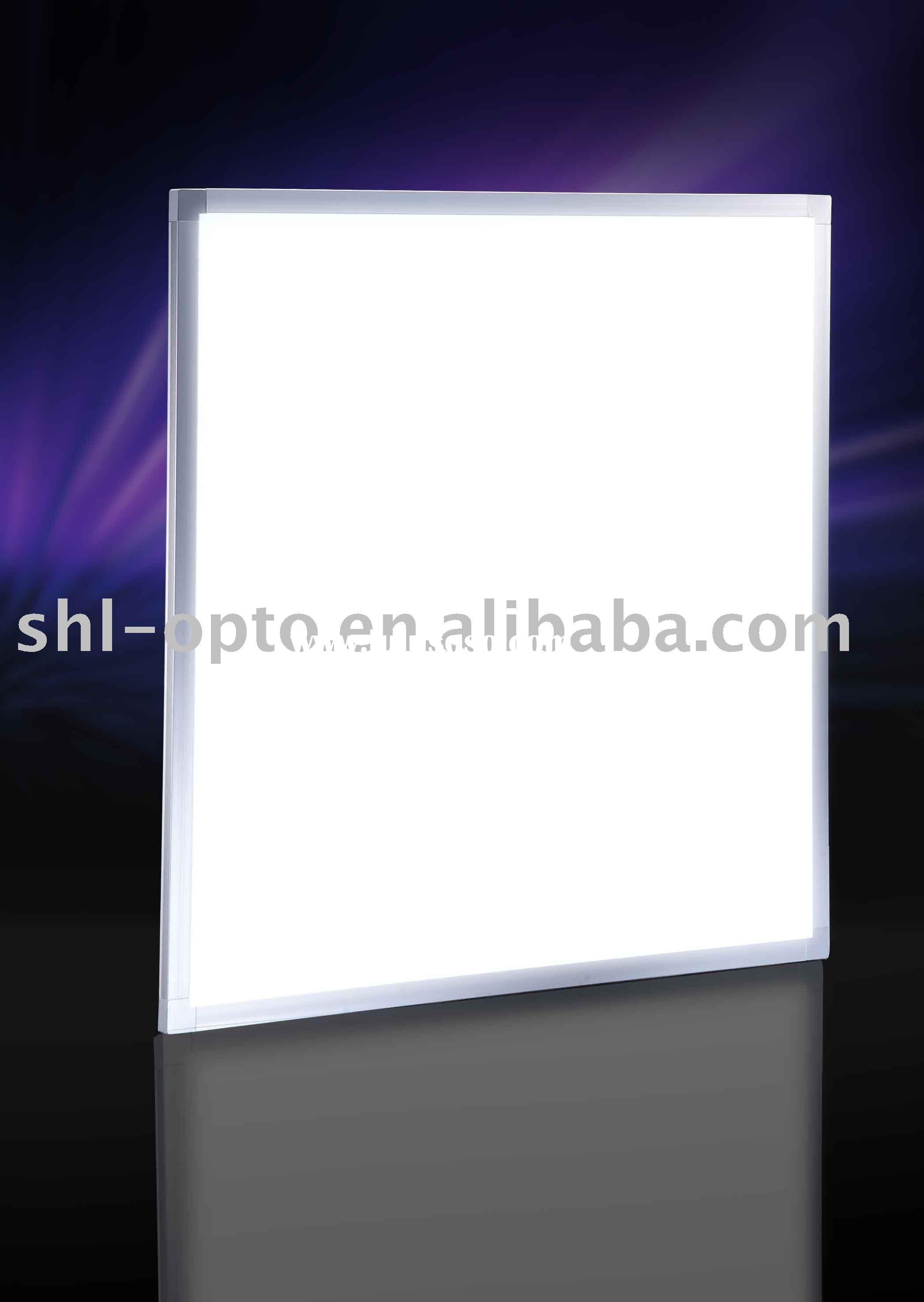 LED Panel Light,LED ceiling light.LED indoor light
