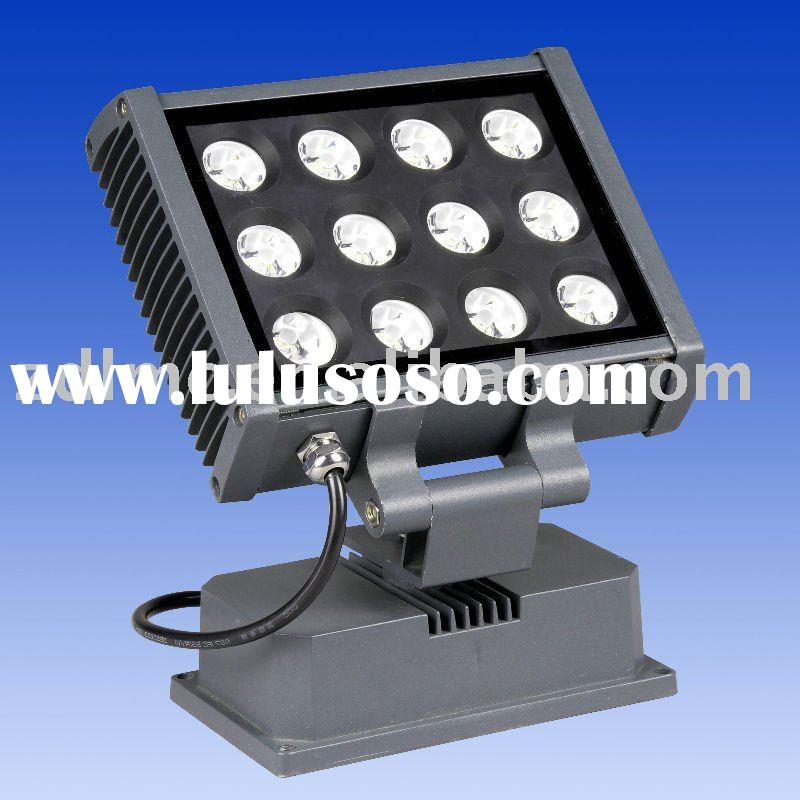 LED energy saving lamp