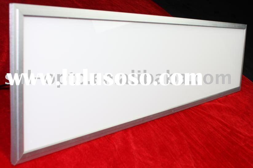 LED panel, LED panel light, LED panel lamp, LED light panel, LED lighting panel, led office lighting