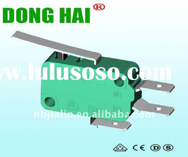 Micro switch,Microswitch,Switch,Electrical switch,Electric switch, Limit Switch
