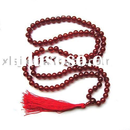 red rock buddhist single men The red bindi has multiple meanings which are all simultaneously valid: one simple interpretation it is a cosmetic mark used to enhance beauty.