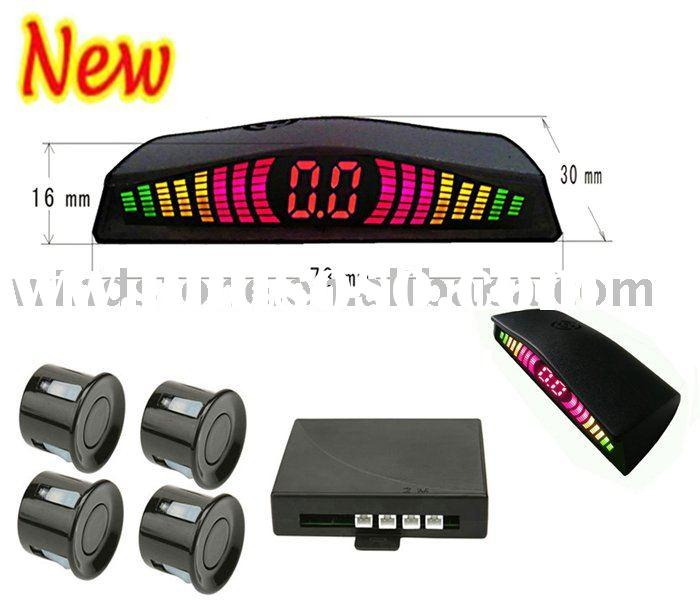 New!!!Car Alarm System Car Alarm Systems