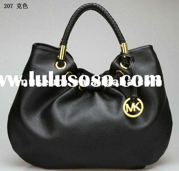 New MK bags MICHAEL Michael Kors women bags fashion designer handbags