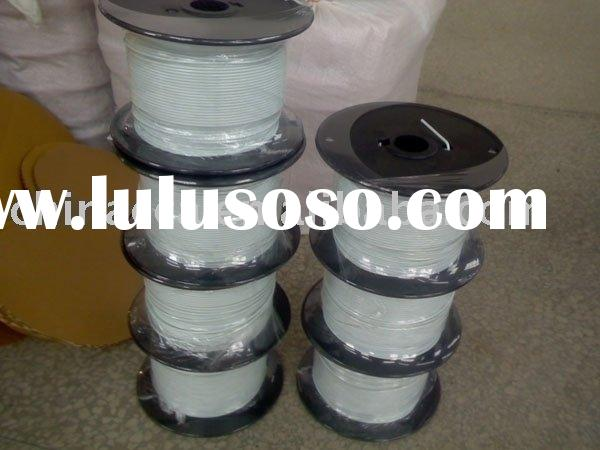 PVC Insulated Power Cable (Wire)
