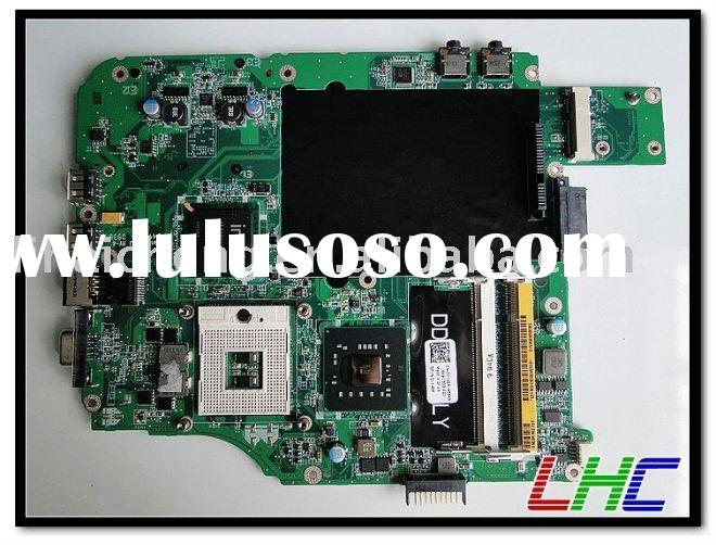P/N: 0VV4DF laptop motherboard for Dell Vostro 1014 mainboard GM45 chip 100% tested,high quality!