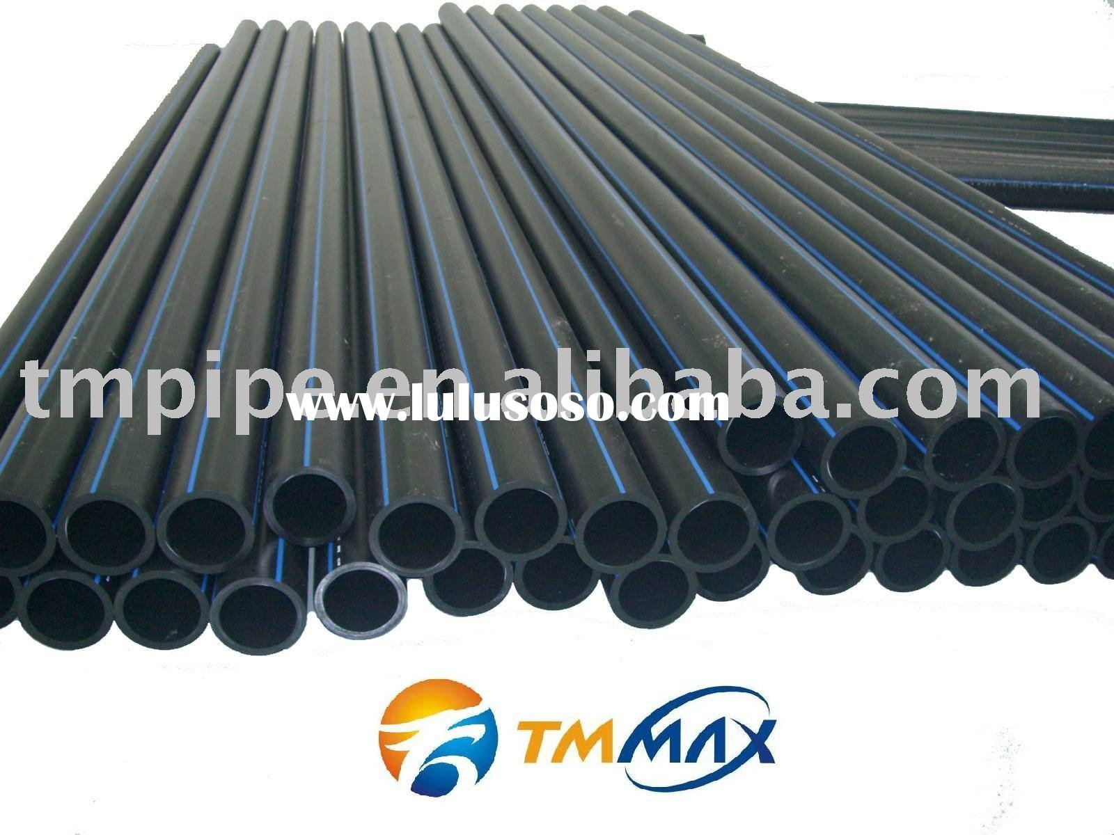 Plastic Pipe,HDPE Water Pipe,HDPE Pipe For Water Supply,PE Water Pipe,PE Tube