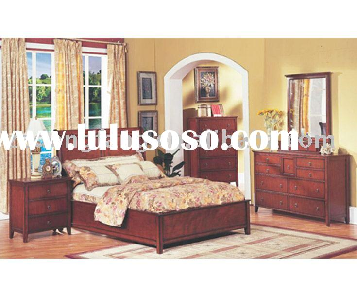 Popular Bedroom Furniture Popular Bedroom Furniture Manufacturers In Page 1