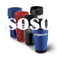 Promotional Auto Accessories,Promotional Travel Mugs,Travel Mug - The Columbia Insulated Tumbler