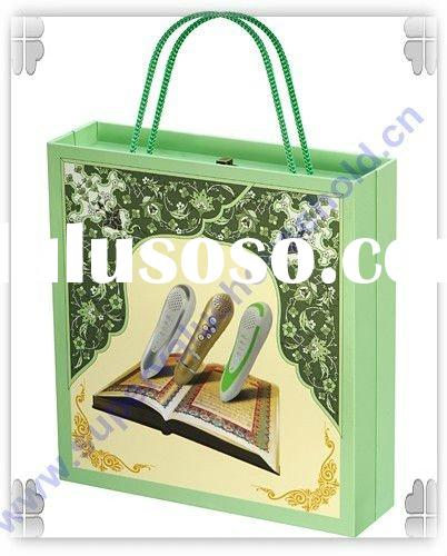 Quran read pen M990 Quran read pen,Fast delivery door to door service