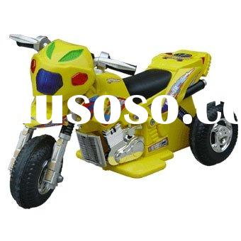 Ride on motorcycle, electric toy motor, mini toy motor