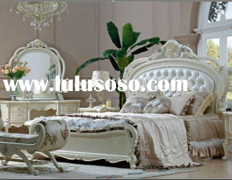 Stunning Antique White Bedroom Furniture 800 x 621 · 72 kB · jpeg