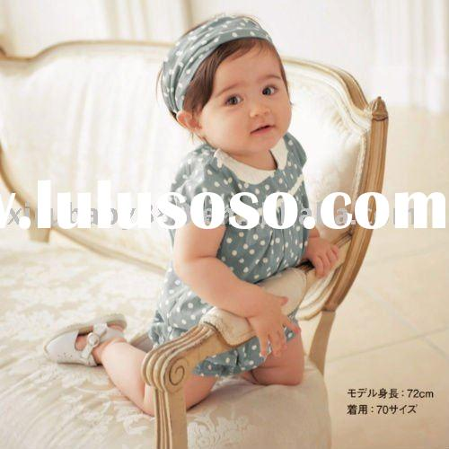 Cute Clothes For Baby Pictures cute baby boys clothes