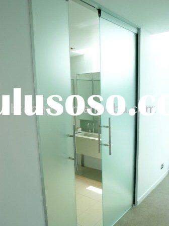 Door Soft Closing Door Soft Closing Manufacturers In