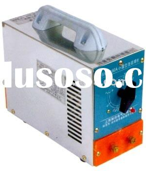 Stainless Steel Portable BX6-160 series ac arc welder