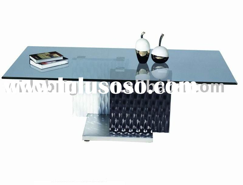 Incredible Stainless steel metal coffee table 800 x 609 · 33 kB · jpeg