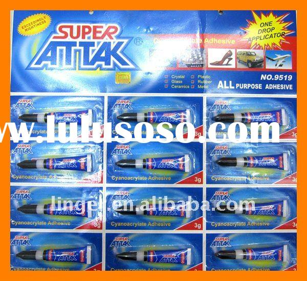 Super Glue, superglue,rill glue,power glue,fast glue,glue factory