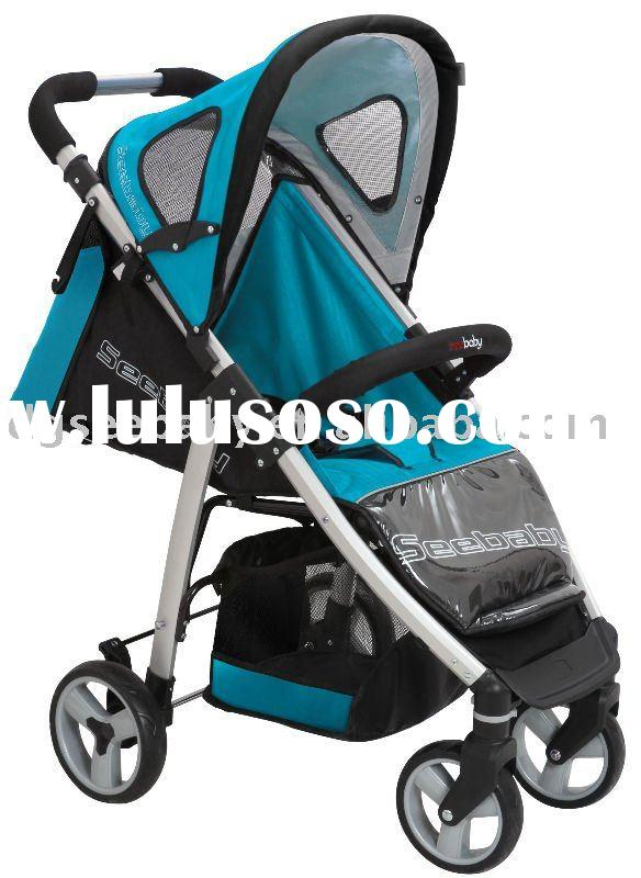 T10A-1/Good baby buggy