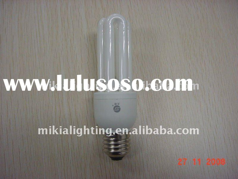 T3 13W PL Energy saving LAMP (YPZ/T33U 13W)