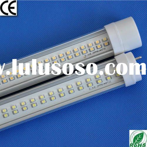 T5, T8, T10 LED tube light; 5050 smd led tube