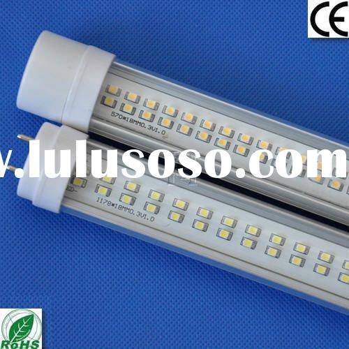 T5, T8, T10 LED tube light; uv tube light