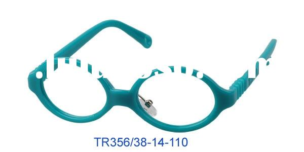 TR90 optical frame,New kids optical frames,kids optical frames eyewear