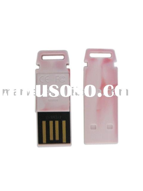 UFD COB usb flash drive,usb flash disk,flash memory,usb drive