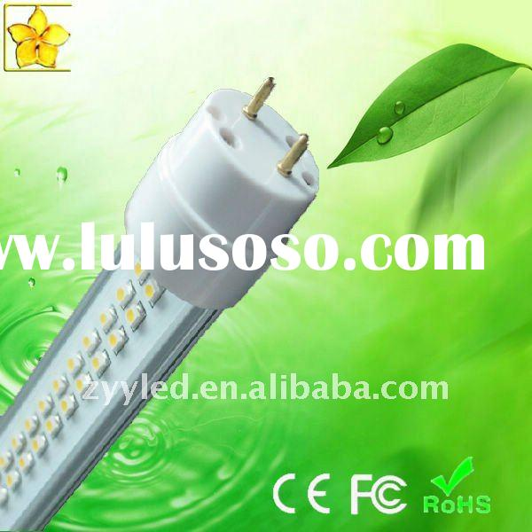 UL,CE,RohS low price 18w T8 LED Tube 1200mm
