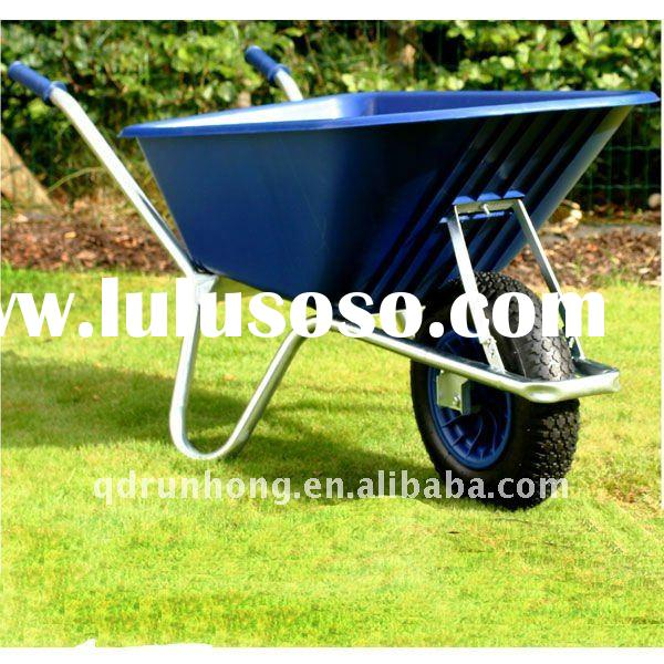 home depot plastic wheelbarrow home depot plastic wheelbarrow manufacturers in. Black Bedroom Furniture Sets. Home Design Ideas